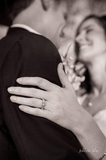 158a87d581e4062a 1520725140 2428df2a5df9ab8a 1520725006431 134 Hawaii Weddings