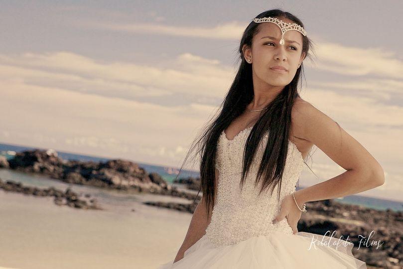 8de38f06469fe4c7 Hawaii Weddings by Kohalafoto 7