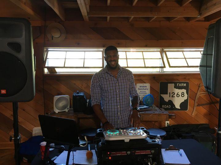 DJ Kellen