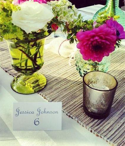 Tmx 1453685279984 Table Number San Francisco wedding invitation