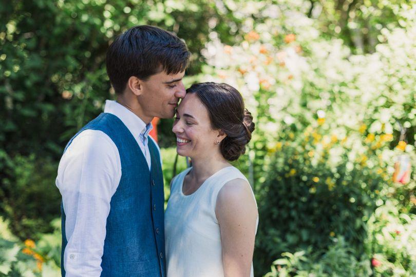 couples photos 103