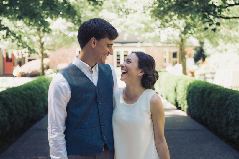 couples photos 10