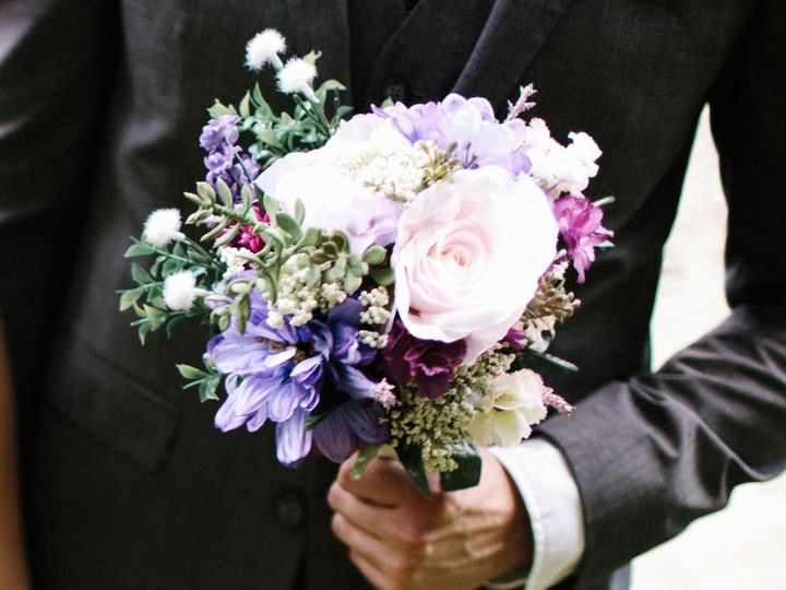 Tmx 1454270610958 Img8569 2 Wenham wedding florist