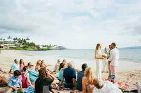 Maui Event Planning