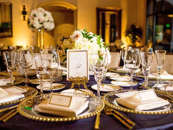 Tmx  Eppw2pq 51 39503 158474612412600 Alamo, CA wedding venue