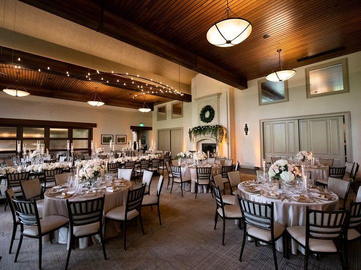 Tmx I 29nh5xw X2 51 39503 158510351737750 Alamo, CA wedding venue