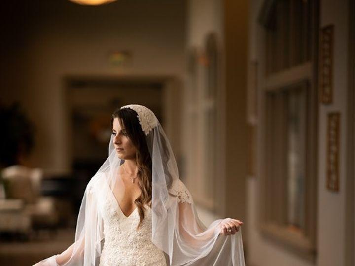 Tmx I 3x8qcsp Xl 51 39503 158474612584340 Alamo, CA wedding venue