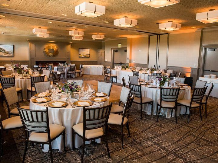 Tmx I 4gwtrnb X2 51 39503 158474612477620 Alamo, CA wedding venue