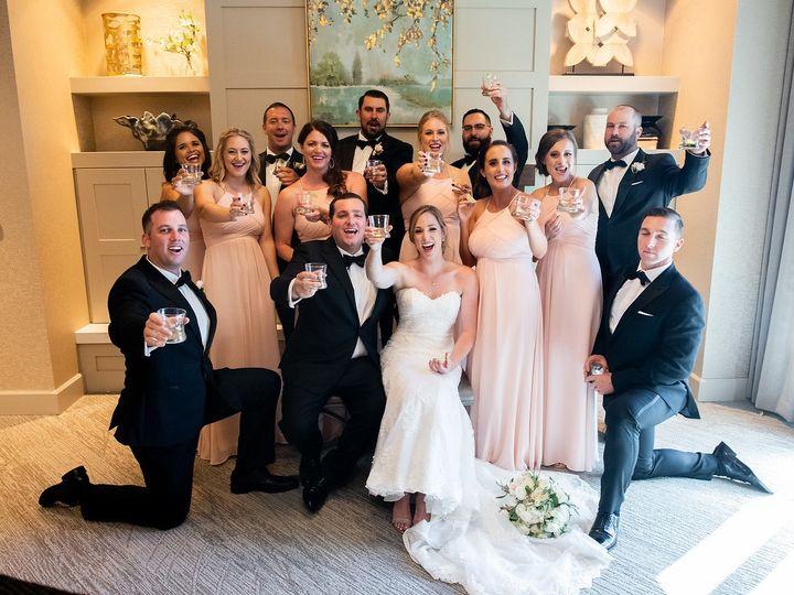 Tmx I 4qcx24d X2 51 39503 158510441189805 Alamo, CA wedding venue