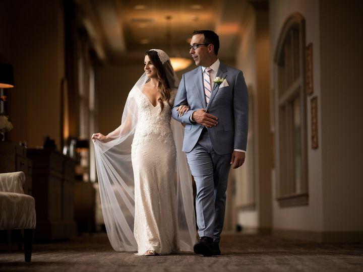Tmx I 57xp7kj X2 51 39503 158474612487718 Alamo, CA wedding venue