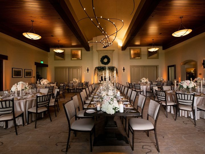 Tmx I 5dzx6kr X2 51 39503 158510351569672 Alamo, CA wedding venue