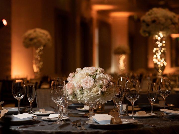 Tmx I 6sqjg2t X2 51 39503 158510544158812 Alamo, CA wedding venue