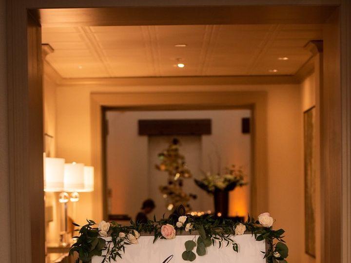 Tmx I 78fb6n6 X2 51 39503 158510351655816 Alamo, CA wedding venue