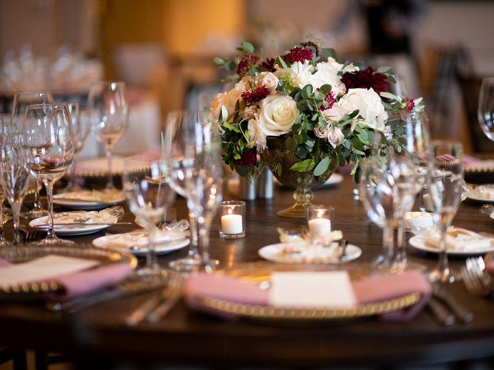 Tmx I 7tzzgxb X2 51 39503 158510441287122 Alamo, CA wedding venue