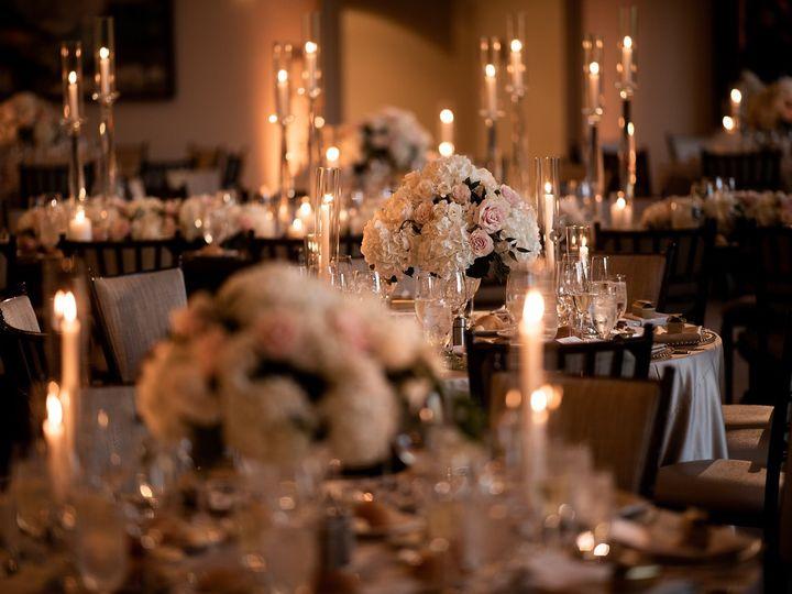 Tmx I 9kbbnlt X2 51 39503 158510351739470 Alamo, CA wedding venue