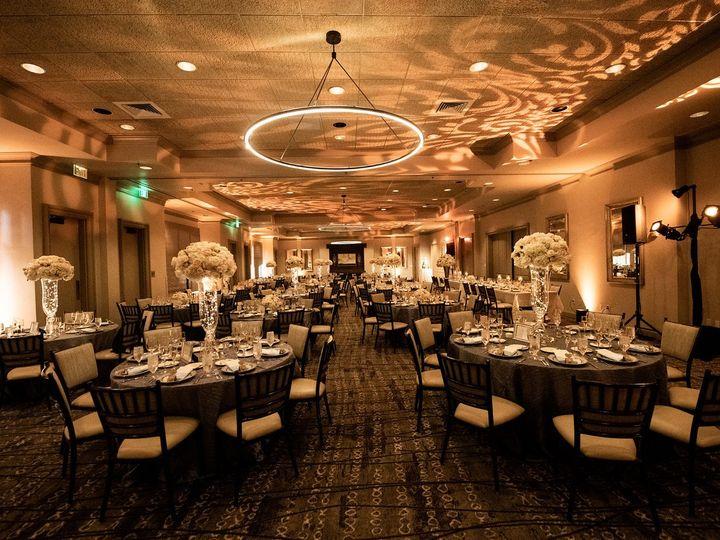Tmx I Bbqsmqk X2 51 39503 158474612413074 Alamo, CA wedding venue