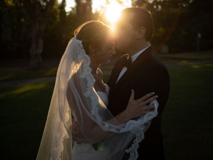 Tmx I Dbwhnbz X2 51 39503 158510441021357 Alamo, CA wedding venue