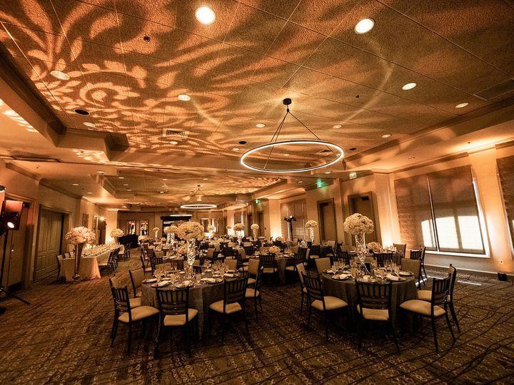 Tmx I Dwncj5w X2 51 39503 158510541967153 Alamo, CA wedding venue