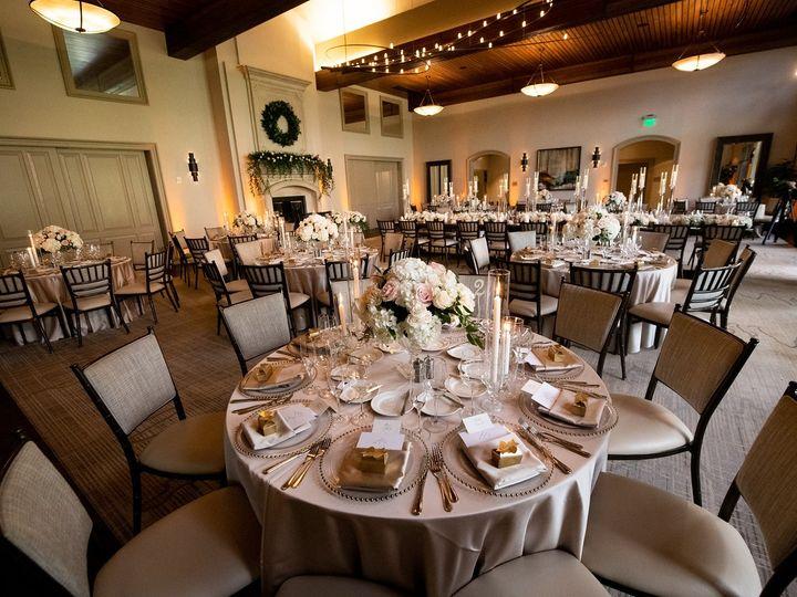 Tmx I Fpcjrlc X2 51 39503 158510351529979 Alamo, CA wedding venue