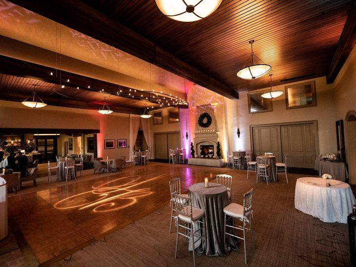 Tmx I G2nwpmq X2 51 39503 158510544119433 Alamo, CA wedding venue