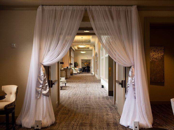 Tmx I Glrdss8 X2 51 39503 158510544166683 Alamo, CA wedding venue