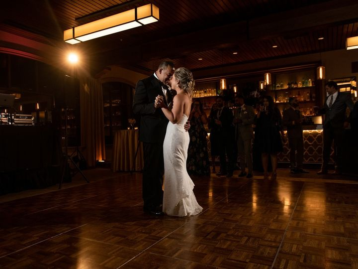 Tmx I Kv5bhcr X2 51 39503 158510351696901 Alamo, CA wedding venue