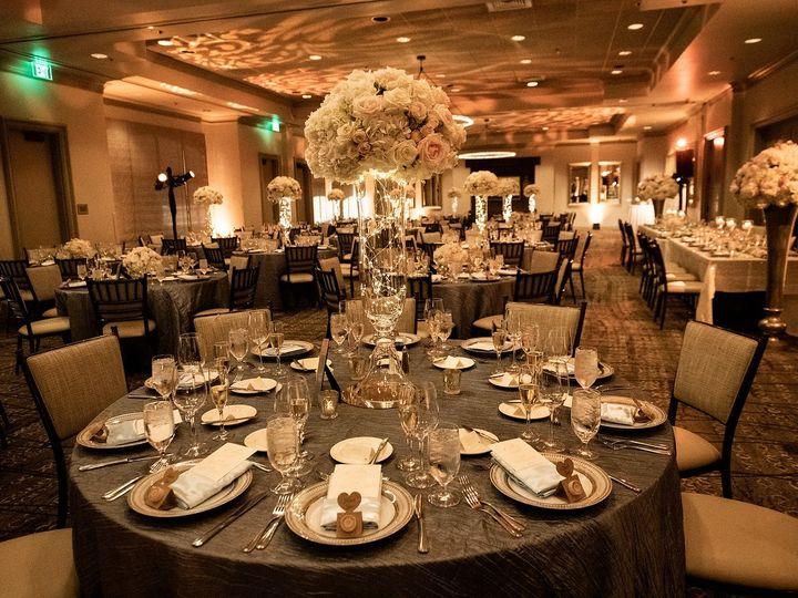 Tmx I Pzdffch X2 51 39503 158510541945991 Alamo, CA wedding venue