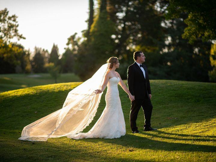 Tmx I Rcw5kpd X2 51 39503 158510441214213 Alamo, CA wedding venue