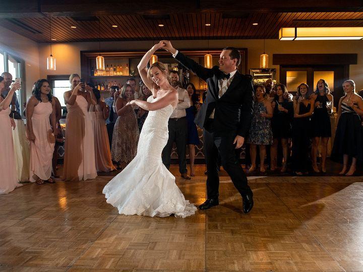 Tmx I Ttznwpq X2 51 39503 158510441116298 Alamo, CA wedding venue