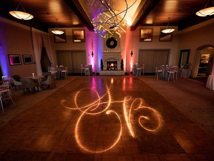 Tmx I Vxxbwpg X2 51 39503 158474612727459 Alamo, CA wedding venue