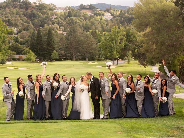 Tmx I W3mfps2 X2 51 39503 158510351559347 Alamo, CA wedding venue