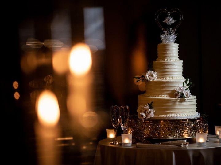 Tmx I Xcfxwtv X2 51 39503 158510351662367 Alamo, CA wedding venue