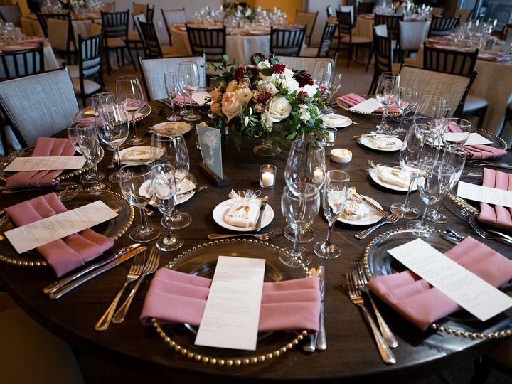 Tmx I Zwdsknd X2 51 39503 158510441071336 Alamo, CA wedding venue