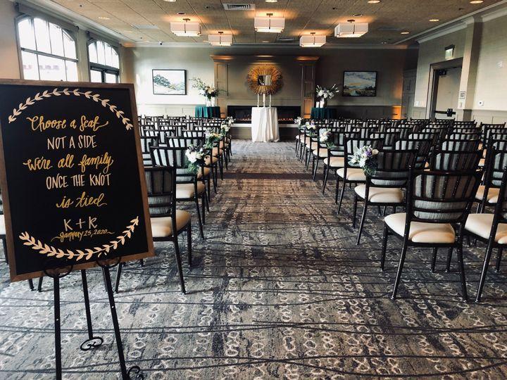 Tmx Img 2235 51 39503 158526531728496 Alamo, CA wedding venue