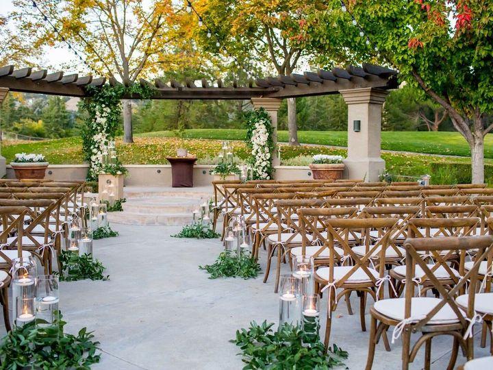 Tmx Llkm1ihq 51 39503 158474612877636 Alamo, CA wedding venue
