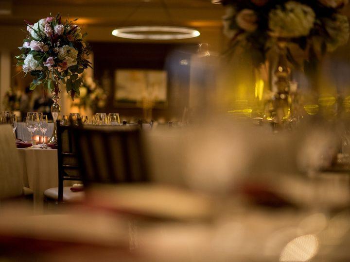 Tmx Mdp 16405 51 39503 158535590651304 Alamo, CA wedding venue