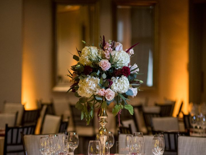 Tmx Mdp 16408 1 51 39503 158535590244790 Alamo, CA wedding venue
