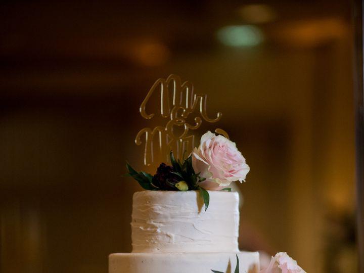 Tmx Mdp 16430 51 39503 158535590488225 Alamo, CA wedding venue