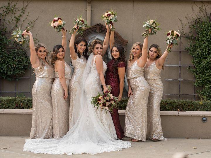 Tmx Mdp 19246 1 51 39503 158535664261116 Alamo, CA wedding venue