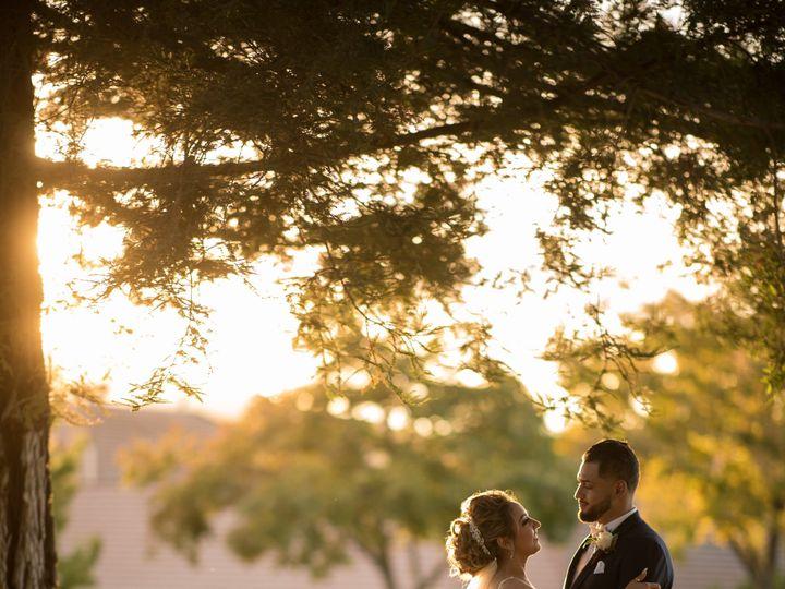 Tmx Mdp 19762 51 39503 158535590322962 Alamo, CA wedding venue