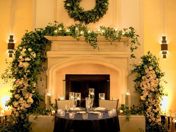 Tmx Xhtwzywm 51 39503 158474612896493 Alamo, CA wedding venue