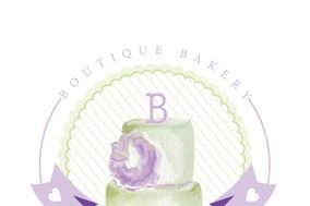 Belle La Vie Boutique Bakery
