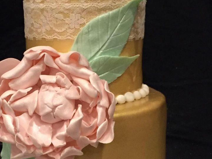 Tmx 1453320235688 117524574549003280166482338515098855360239n Massapequa wedding cake