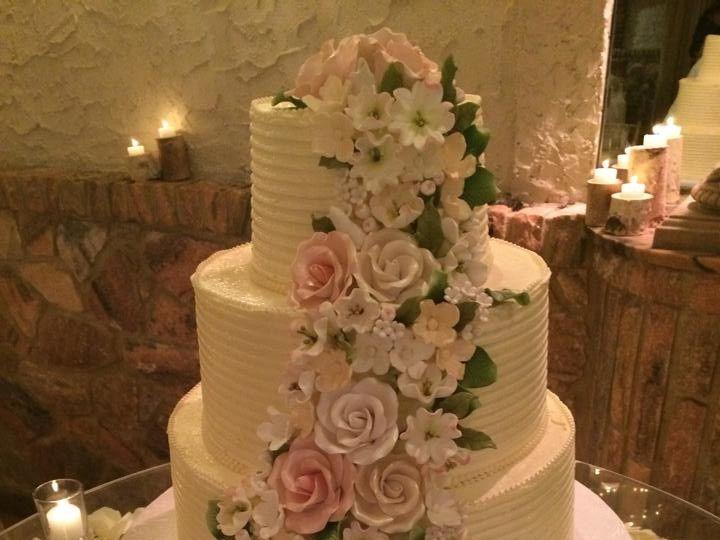 Tmx 1453320242832 104238534178383917228422860738221700531784n Massapequa wedding cake