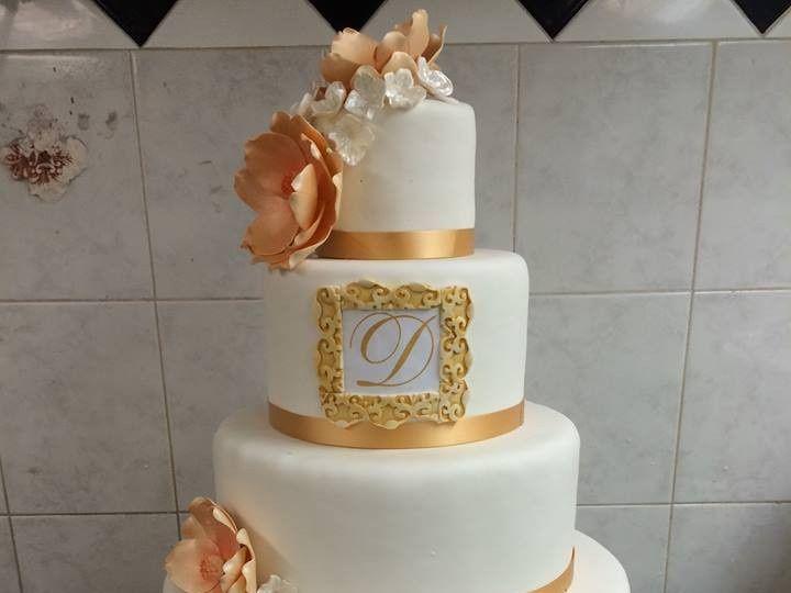 Tmx 1453320249474 106034023027103099023181576023893861436841n Massapequa wedding cake