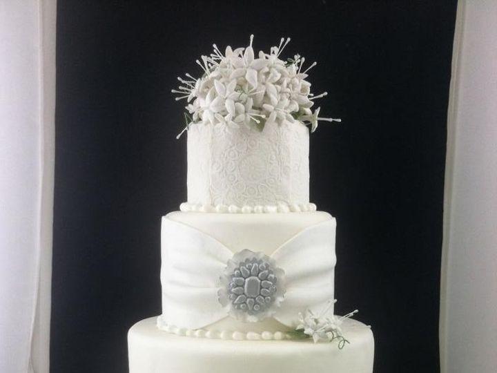 Tmx 1453320258145 109305264178404783893004013553520948385109n Massapequa wedding cake