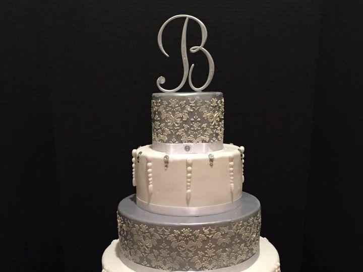 Tmx 1453320266300 121917974904719477928192318628378217064452n Massapequa wedding cake