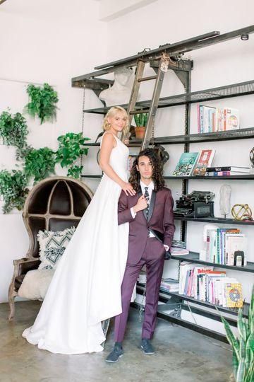 bridalshoot 352 51 1000603