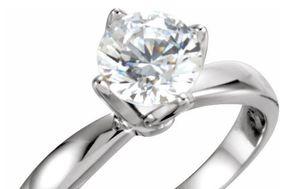 Jewelry, Events & Destination Ambassadors LLC