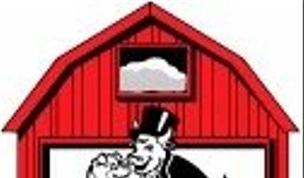 Brillman's Rental Barn